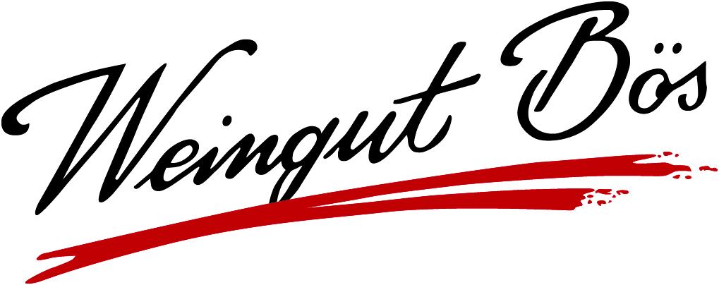 Weingut Bös · Edle Weine aus dem Kraichgau