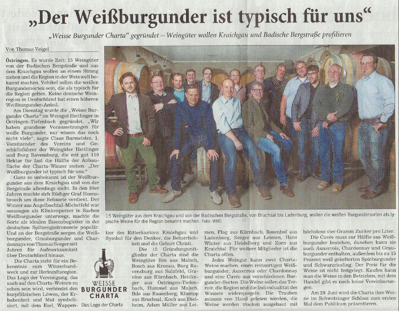 weisse-burgunder-charta_zeitung2